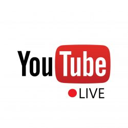 My Youtube Live Channel!