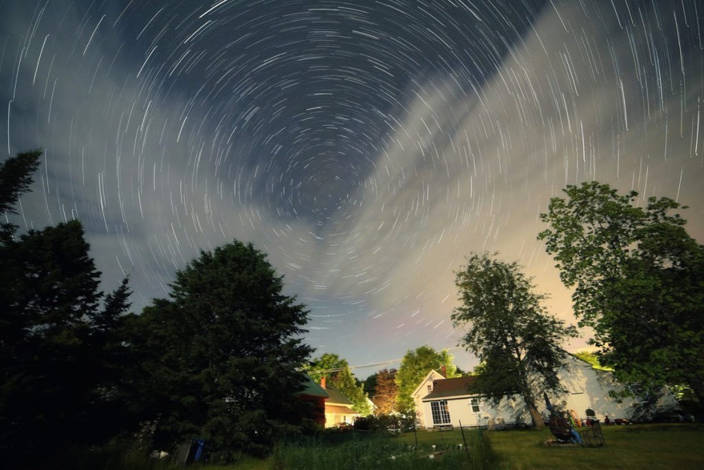 star-rotation-west-kennebunk